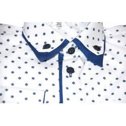 koszulka  152
